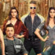 Houseful 4 leaked by tamil rockers