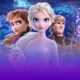 Frozen 2 early reviews