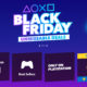 Playstation Best Black Friday Deals