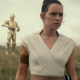 'Star Wars- The Rise of Skywalker'- First Reactions from the World Premiere