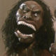 'Trilogy of Terror' Zuni Hunter Doll Sold for $204,000 in Auction