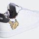 Adidas' Pokémon Sneaker Features an 8-Bit Pikachu