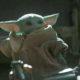 Baby Yoda Tunes Memes