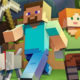 Minecraft Bedrock PlayStation 4 Bugs Stop Users From Signing In