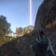 Mission Beketov Valley Collecctibles SNiper Ghost Warrior COntracts