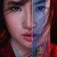 Mulan trailer 2020