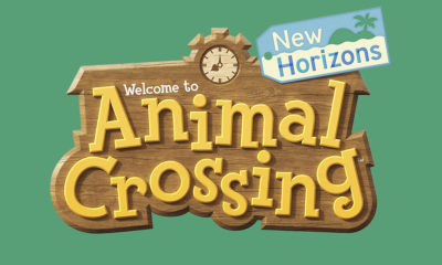 Nintendo Revealed Animal Crossing- New Horizons Photos with Customization Options