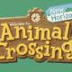 Nintendo Revealed Animal Crossing- New Horizons Photos with Customization Options