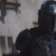 The Mandalorian episode 5