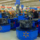 Walmart Layaway 2019- Anonymous donations pay off $70k in layaway purchasers