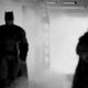 Zack Snyder Releases A Ton Of Justice League Images For Fans