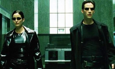 matrix 4 and john wick 4 to release on same day