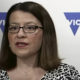 Coronavirus confirmed in Australia, Victorian health minister confirms