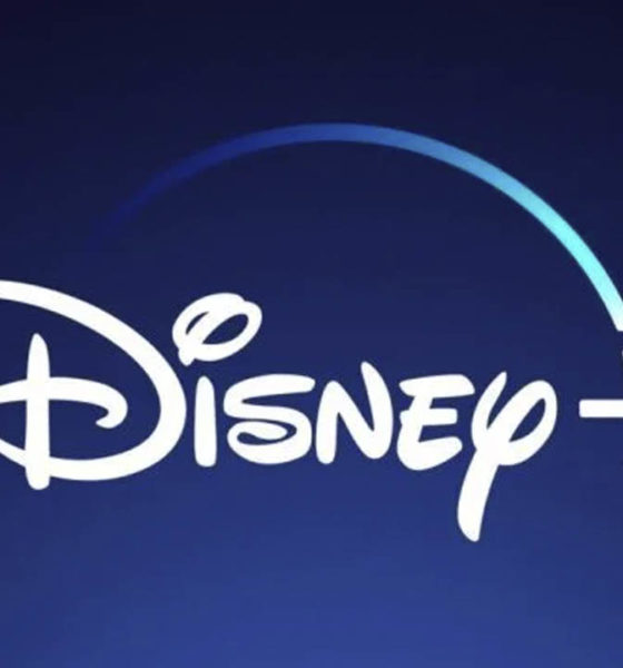 Disney Plus is down for many users in the U.S., Canada, and parts of Australia and Europe