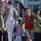 Film Releases On Hold Citing The Growing Threat Of Coronavirus In China