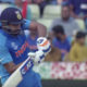 India vs Australia 3rd ODI, both teams ready for final showdown!