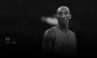 Kobe Bryant Best Quotes About Life