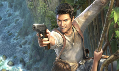 List of all the trophies in Uncharted- Drake's Fortune