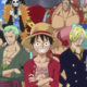 Live-Action One Piece Coming To Netflix