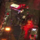 One person killed and seven severely wounded in Seattle shooting