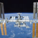 Astronauts on ISS can soon talk to Earth at 'broadband speeds' thanks to new UK-built device