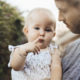 Finland to offer dads same paid parental leave as moms