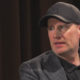 "Joe Russo- Kevin Feige Star Wars film will be ""passionate, emotional and unique"""