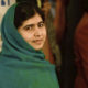 Taliban leader who orchestrated Malala Yousafzai shooting escaped military prison in Pakistan