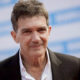Antonio Banderas Joins Tom Holland in 'Uncharted' Movie