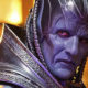 'X-Men' Concept Artist Jerad Unveils Unused Design For Oscar Isaac's Apocalypse