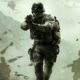 Call of Duty 4- Modern Warfare - Call of Duty 4 Survival Mode MW3 Mod v.13042020