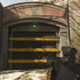 Call of Duty- Warzone players are making friends in Bunker 11