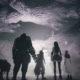 Final Fantasy 7 Remake- All side quests list