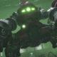 Final Fantasy 7 Remake- List of All bosses