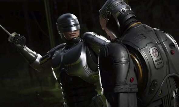 How to perform Stage Fatalities in Mortal Kombat 11