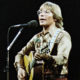 John Denver - Take Me Home, Country Roads Lyrics