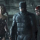 Justice League was originally meant to include Darkseid