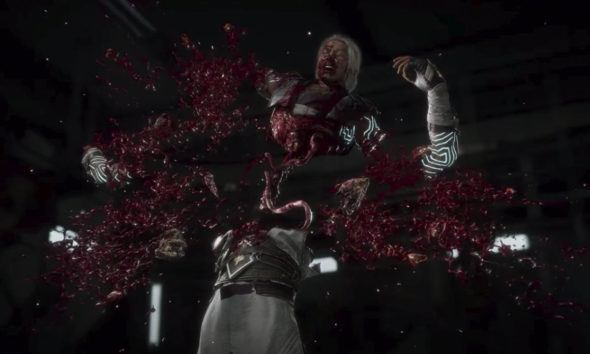 MK11 Aftermath Stage Fatalities Guide – How to Perform Stage Fatalities