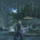 Trophy guide - Final Fantasy 7 Remake