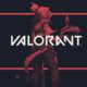 Valorant Error Code 46 and How to Fix