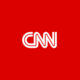 American news channel owned by CNN- Abbr. crossword clue Answer