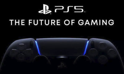 Does PS5 support Ray Tracing