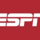 ESPN broadcaster Bob crossword clue Solution Answer