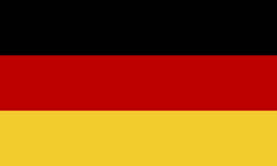 German Pronoun Crossword Clue Answer and Solutions