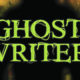 Ghost writer Crossword Clue Answers