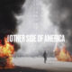 Meek Mill - Otherside of America SOng Lyrics