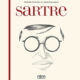 Sartre Novel Crossword Clue