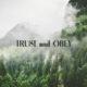 trust and obey lyrics