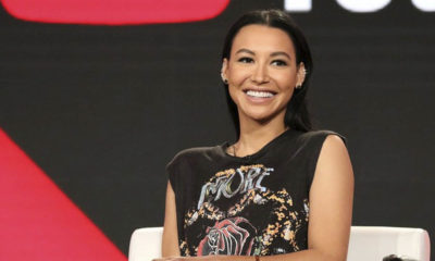 'Glee' Actress Presumed Dead After Young Boy Found Alone on Boat in Lake Piru