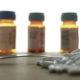 Antitoxins crossword clue Solution